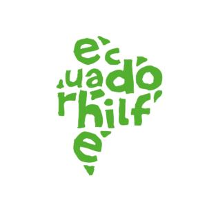 Logo Ecuador-Hilfe