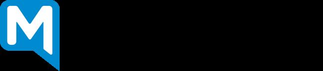 """Bildergebnis für fotos vom logo der zeitung merkur m"""""""